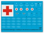 1-87-heavy-wounded-transport-waggon-ambulance-train-655-white-label