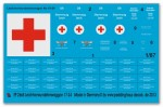 1-87-leight-wounded-transport-waggon-ambulance-train-655-white-label