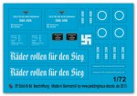 1-72-Markings-for-the-Reichsbahn-Br-86
