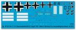 1-72-He-111-H-2-Geschwaderstab-KG-53-August-1940