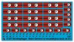 1-87-German-war-flags