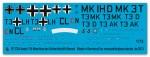 1-72-Ar-196-Bismark-planes