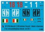 1-48-Macchi-c-205-Adriano-Visconti