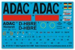 1-32-BK-117-ADAC-Rescuehelicopter-Koln-Airport-D-HBRE
