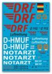 1-14-BK-117-of-the-DRF-Rescueflight-D-HMUF