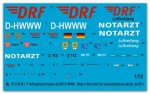 1-72-BK-117-Rescuehelicopter-of-the-DRF-Christoph-Europa-D-HWWW