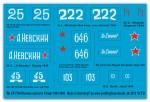 1-72-Misc-russian-tanks-IS-2-KV-1S-Churchill-Mk-IV-M3-ISU-152