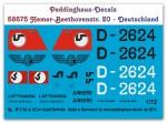 1-72-Ju-52-3m-Rudolf-Berthold