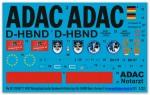 1-32-BK-117-ADAC-Rescueheli-D-HBND-german-army-hospital-Ulm