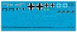 1-72-Ju-88-A-14-Stab-II-Gruppe-Zerstorergeschwader-1