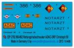 1-48-Mil-Mi-2-ADAC-DRF-Rescueheli-Christoph-50