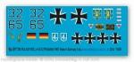 1-48-markings-for-a-german-Fiat-G-91-R-3-Le-KG-42-in-Pferdsfeld