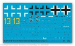 1-32-markings-for-the-last-plane-of-Heinrich-Bartels