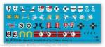 1-48-submarine-marings-No-2-for-Hachett-boat