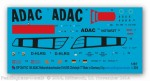 1-87-ADAC-rescouhelicopter-D-HLRG