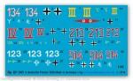 1-48-german-tank-markings-for-38-t
