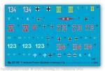 1-87-german-tank-markings-for-38-t