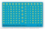 1-87-markings-for-german-Reichsbahn-Mitropa-dinnerwaggon