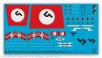 1-200-markings-for-the-Hachett-Model-of-the-Prinz-Eugen