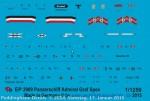 1-1250-markings-for-the-pocket-battle-ship-Admiral-Graf-Spee