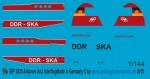1-144-markings-for-a-Antonov-An2-Interflug