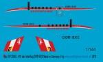 1-144-markings-for-a-L-410-Interflug