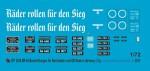 1-72-Markings-for-a-BR-64-Reichsbahn-and-Bundesbahn