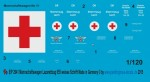 1-120-markings-for-the-crewwaggon-of-the-german-ambulance-train-655