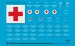 1-120-markings-for-a-heavywounded-waggon-of-the-german-ambulance-train-655