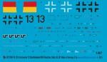 1-87-TA-152-H-black-13-Oberfeldwebel-Willi-Reschke-9-JG-301