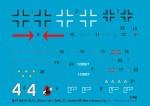 1-48-He-162-A-2-White-4-of-the-1-Staffel-des-JG-1-Lechfeld-1945
