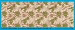 1-16-german-camoflage-uniforms-for-german-paras-early-war