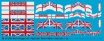1-350-Navy-Ensigns-of-the-english-navy-2-WW