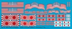 1-350-Navy-Ensigns-of-the-US-Navy-and-the-Japonese-Imperial-Navy