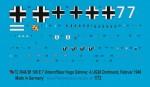 1-72-Bf-109-E-7-Unteroffizier-Hugo-Dahmer-4-JG-26-Dortmund-Februar-1940