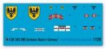 1-1250-SMS-Battlecruiser-Schlesien-in-2-World-Wars