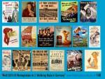 1-48-US-Trade-poster-2-WW