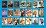 1-48-German-Wallpapers-in-2-WW