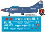 1-48-Panther-F9F-2B-BuNo-123451-WL-2-der-VMF-311-K-3-Korea-1953-400-Missions