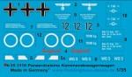 1-35-german-tankdraisine-commandocar