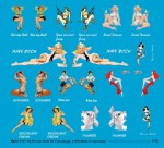 1-16-US-Pin-Up-Girls-for-US-Vehicles-and-tanks-2-WK