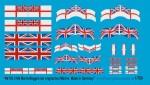 1-700-english-navy-ensigns