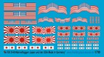 1-700-US-and-Imperial-Japonese-navy-flags