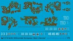 1-72-Sd-Kfz-166-Brumbar-5-version-1-with-late-camoflage