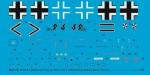 1-32-Me-109-E-4-Oberleutnant-Franz-von-Werra-II-JG-3-Battle-of-Britain