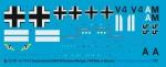 1-72-He-111-H-2-Headquartergroup-III-KG-40-Bordeaux-Merignac-1940-42