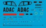 1-87-EC-135-ADAC-Army-hospital-Koblenz