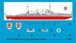 1-1250-SMS-Grosser-Kreuzer-Seydlitz