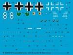 1-72-Bf-109-F-4-Leutnant-Walter-Novotny-1-JG-54-Russland-Mai-1942