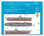 1-1250-HMS-Ark-Royal-1942